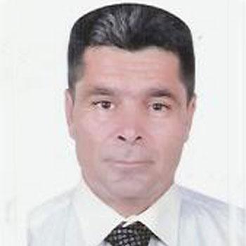 BOUATTOUR <br>Tarek