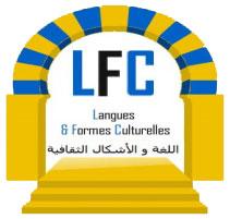 Langues & Formes Culturelles
